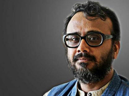 Limelight| The Dibakar Banerjee Interview: I have no idea who I am