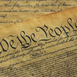 Conservatives After Liberalism: New Beginnings in American Legaldom
