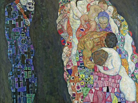Review: A Farewell to Gabo and Mercedes by Rodrigo Garcia