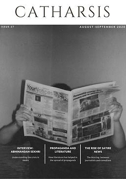 Adrift-Island-Travel-Magazine-768x1086.p