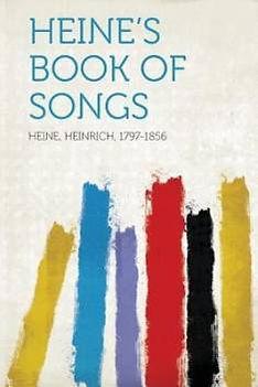 heine-s-book-of-songs-original-imafbgzmh