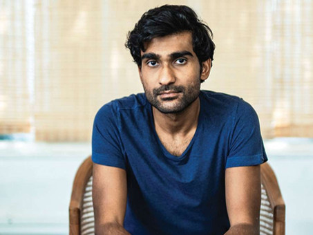 """Limelight 