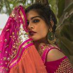 Fatal Attraction | Mayank Khanna