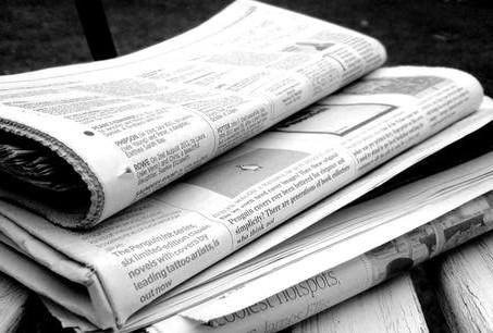 Abhinandan Sekhri Interview: The State of Media
