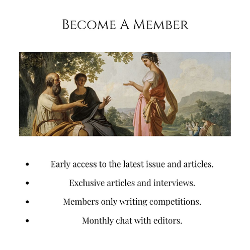 Become a Member (1).png