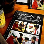 Resurrection Cookbooks.png