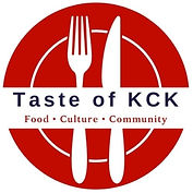 Taste of KCK Logo.jpg