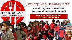 Taste of KCK Banner.jpg