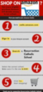 Amazon Smile Infographic (1).jpg