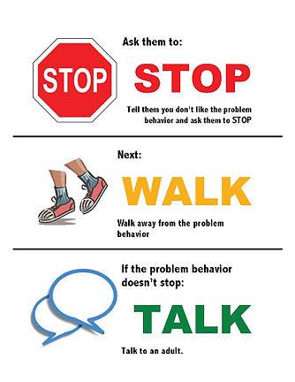 Addressing Bullying Graphic.jpg