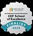 SOE finalist graphic 2019 (1).png