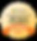 SOE Winner Logo 2017-01.png