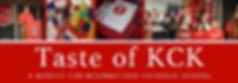 Taste of KCK Header.jpg