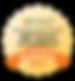 SOE Winner Logo 2013-01.png