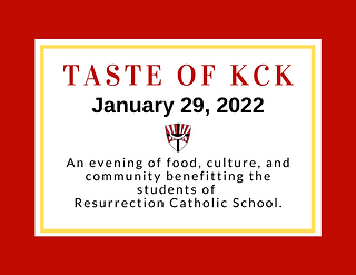 Save the Date ToKCK 2020.png
