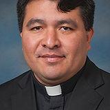 Father Oswaldo Sandovel.jpg