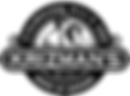 Black and white logo original.png
