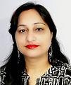 Photo from Sneha Shah (3).jpg