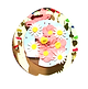 FlowerCake_edited.png