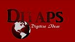 DitapsLogoArtboard 1_0.5x.png