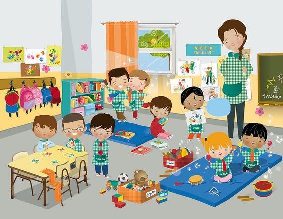 MontessoriClassroom.jpg