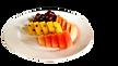 FruitPlatter_edited.png