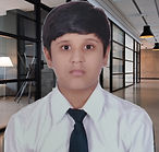 Smyan Verma