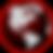 earthAsset 99_0.5x.png