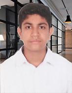 Harshit Chopra