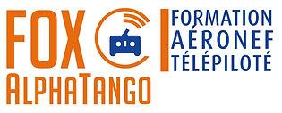 fox-alpha-tango.jpg