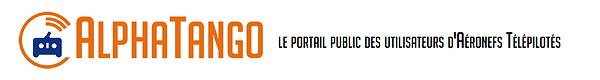 portail-des-aeronefs.png