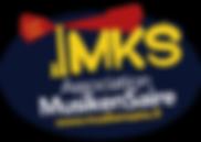 logo_maintenance_mks-2.png