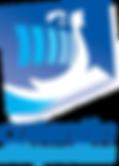 logo cotentin VECTO.png