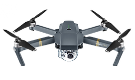 dji-mavic-pro-folded-out-hero_89887b54-4