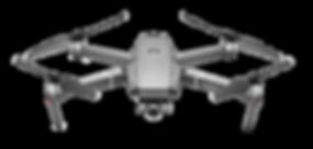 dji-mavic-2-zoom-p-image-201445-grande.p