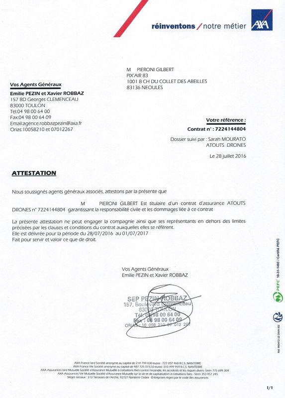 axa-attestation-rc-72dpi-M.jpg