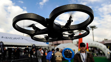 parrot-ar-drone_5150749.jpg