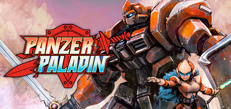 Panzer Paladin - Review