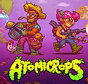 Atomicrops800x450.png