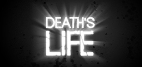 ITCH.IO BUNDLE - Death´s Life - Review