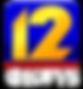 KFVS-News12-White.png