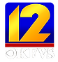 KFVS-News12-White.png