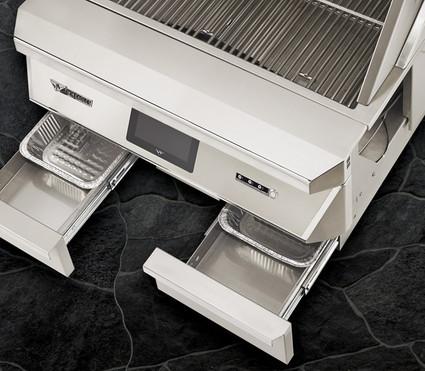 Pellet_drawers.jpg
