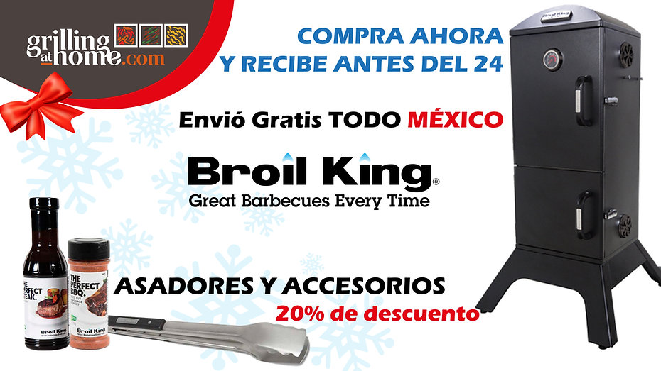 Broil King Promo_Mesa de trabajo 1.jpg