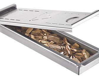 Feature-Smoker-Box.jpg