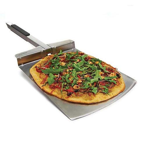 Volteador para pizza