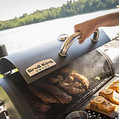 grill_feature_195-2.jpg