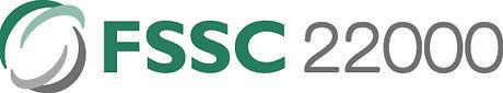 Logo FSSC 22000 versie_2015_def_.jpg