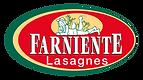 Farniente_logo.png