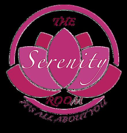 SerenityALL2-removebg-preview (1).png